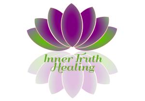 inner truth healing