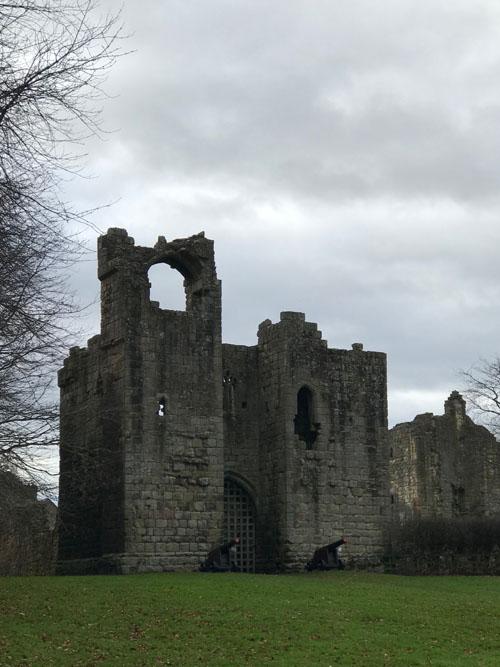 Etal et al - Castle reduced