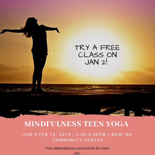 TeenMindfulnessYoga.png