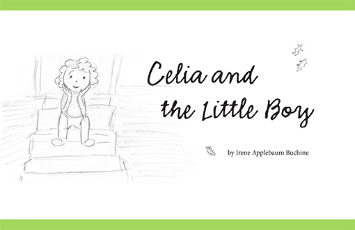 Celia-book-cover