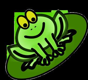 frog-king-311629_640