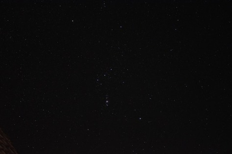 orion-2132481_640
