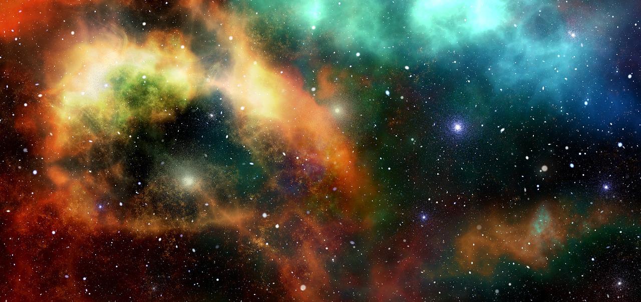 universe-2742113_1280