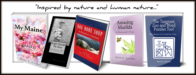 5-books-inspired-by-nature-2019
