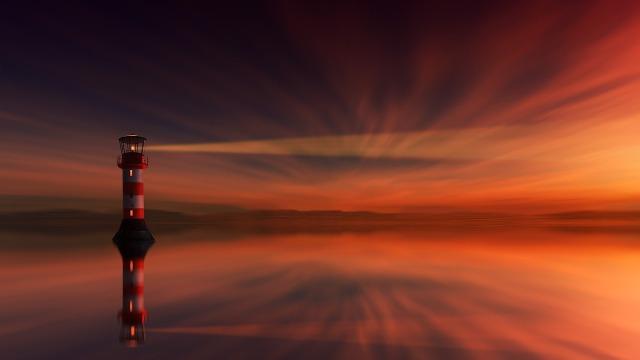 sunset-3120484_1280.jpg