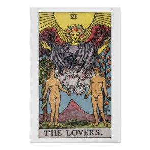 the_lovers_tarot_card_poster-reecf760900634c88b8fe5349761bdb58_w1t_8byvr_512