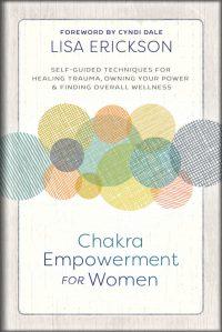 chakra-empowerment-cover-600x899