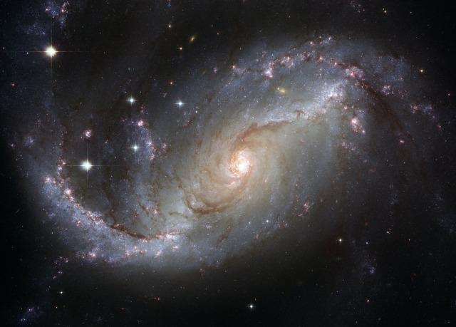galaxy-11139_1920