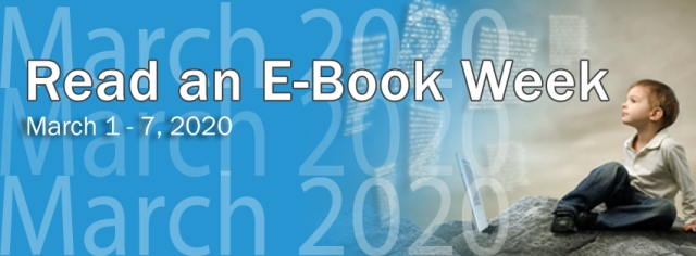 ebookweek5 - FB banner