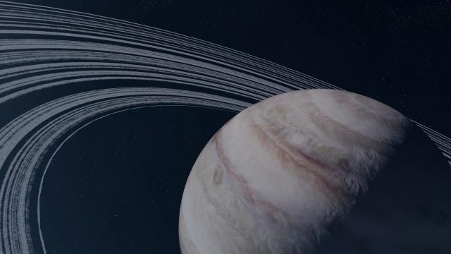 planets-4863647_1920