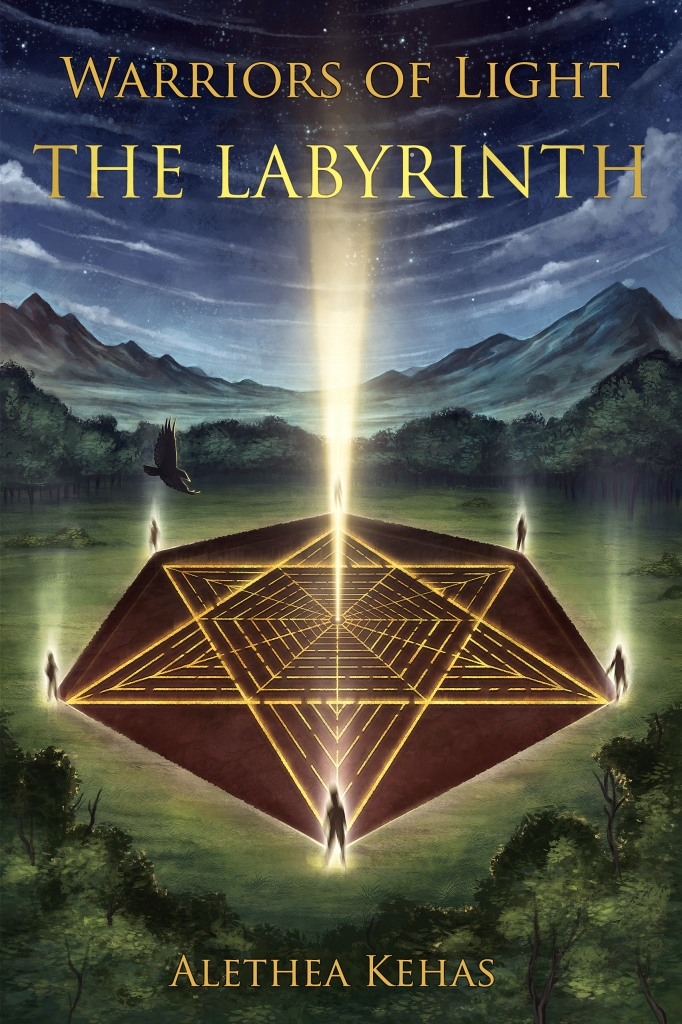 TheLabyrinth_ebookCover