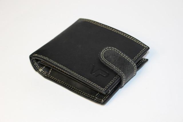 money-1934036_1280