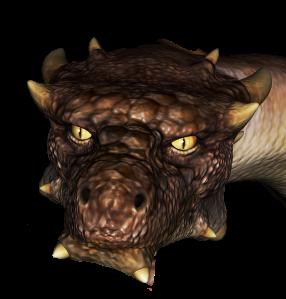 dragon-1514401_1920