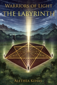TheLabyrinth_Cover_LowRes