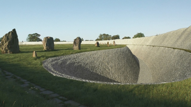 avebury_reconstruction